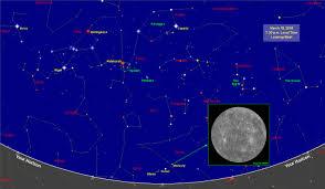 printable star constellation map sky map star chart march 2018 old farmer s almanac