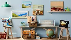 25 of the best home decor blogs shutterfly world traveler home decor home decorating ideas
