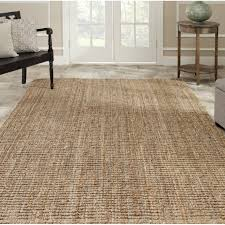 Area Rugs Cheap 10 X 12 Mohawk Area Rugs On Area Rugs Cheap For Luxury Area Rugs 10 X 12