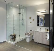 mattamy homes design your mattamy home gta design studio