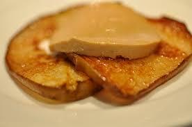 cuisiner sans gras le bonheur est sans gluten recette sans gluten poires