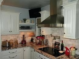 two color kitchen cabinet ideas kitchen cabinets ideas warmupstudio