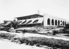 11 institutions celebrate san diego modernist irving j gill