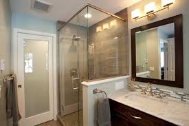 spa bathrooms pictures video and photos madlonsbigbear com