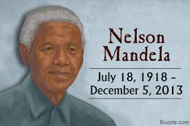 nelson mandela official biography the super inspiring and heartwarming biography of nelson mandela