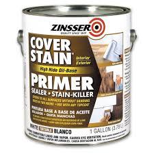 Exterior Paint And Primer - behr premium plus 1 gal multi surface interior exterior primer