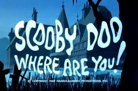 16 unknown facts about scooby doo we probably didn t any idea