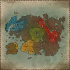 usa map jigsaw level five what area should i be in for my level elder scrolls