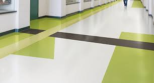 products manufacturing advanced commercial flooring mn