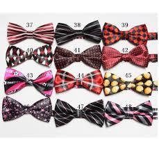 aliexpress com buy self ties bow tie knots cravat neckties