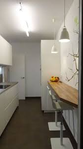 Narrow Kitchen Bar Table Tiny Bar Table For A Small Kitchen Interiors Scandi Cool