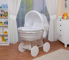 stunning small baby cribs to get inspirations from azelitehomes