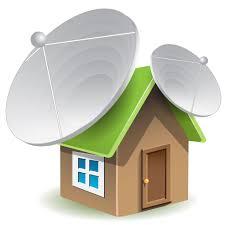 the best satellite company directv hawaii local 808 541 7690