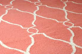 Coral Area Rugs Coral Colored Area Rugs Door Beige Coral Area Rug Thelittlelittle