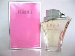 michel germain deauville women u0027s perfume fragrance edp eau de