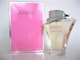 michel germain deauville women u0027s perfume fragrance edp eau de