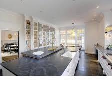 marmorplatte küche marmorwerk stumm
