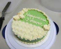 Easy Home Cake Decorating Ideas by Home Design Easy Cake Decorating Ideas Omahmu Easy Cake