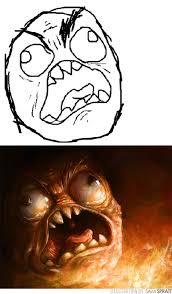 Meme Faces Pictures - meme faces evolved the artwork of sam spratt