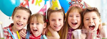 birthday party for kids kids birthday party birthday for kids in la crosse wi