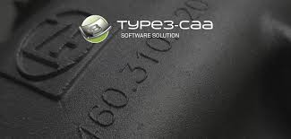 siege social leader price type3 global leader for cad software solutions type3