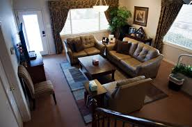 Walker Home Design Utah by Why Choose Walker Funeral Home Walker Funeral Home