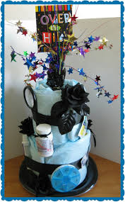 Funny Gift Baskets 100 Birthday Gift Baskets For Men Angels Dream Gift Baskets