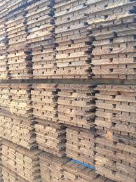 bardage bois claire voie bardage des murs u2013 maison bois côté sud