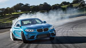 bmw commercial first drive bmw u0027s m2 is fast and furious but maybe not the full m