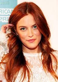 auburn copper hair color 20 glamorous auburn hair color ideas
