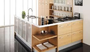 kitchen cabinet design ikea 100 design ikea kitchen kitchen room white kitchen