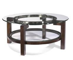 espresso coffee table modern bed u0026 shower trendy elegant