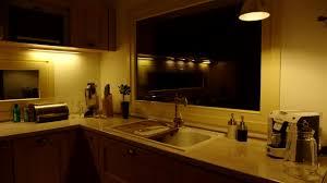 que cuisiner ce soir comptoir cuisine soir 2k stock 361 769 794 framepool