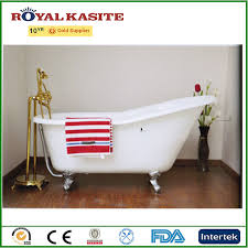 Clawfoot Bathtub For Sale Used Cast Iron Bathtubs For Sale Used Cast Iron Bathtubs For Sale