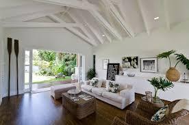 seaside home interiors home design plan