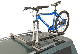 nissan accessories bike rack rhino rack mountaintrail bike carrier roof bicycle rack ships free