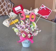 gift in kind solicitation letter 5071c