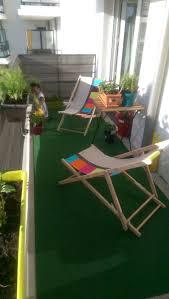 Salon De Jardin Pour Balcon by Best 25 Jardiniere Castorama Ideas Only On Pinterest Castorama