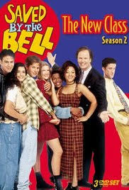 saved by the bell the new class tv series 1993 2000 imdb