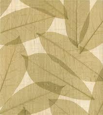 contemporary wallpaper custom filipino hand woven wall covering contemporary organic