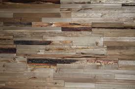 solid wood panel navilla wall panel