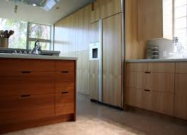 brilliant custom doors for ikea kitchen cabinets custom wood