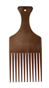 afro comb afro comb co uk beauty