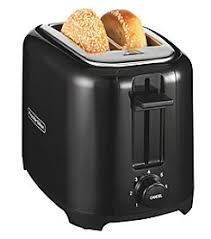 Oster 2 Slice Toaster Toasters U0026 Toaster Ovens Small Appliances Kitchen Home