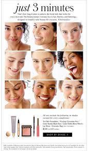 144 best beautycounter images on pinterest healthy skin