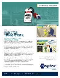 safe work procedures template virtren com