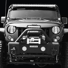 jeep life angry grill u2013 blkmtn