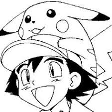 coloriages pokemon electhor dessins pokemon l ours
