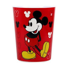 Red Mickey Mouse Curtains 22 Best Mouse Bathroom Ideas Images On Pinterest Mickey Mouse