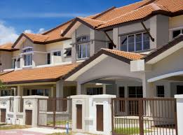 exterior house painting color ideas malaysia day dreaming and decor